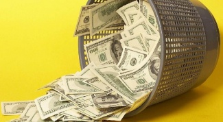 Как бороться с инфляцией