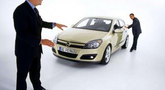 Как купить поддержанное авто