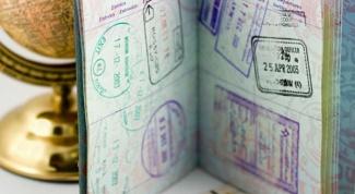 Отдых за рубежом без визы