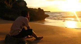 Как вернуться к нормальной жизни после отсидки