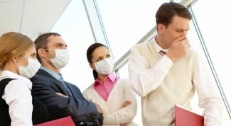 How to get rid of nervous coughing