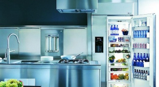 What temperature to set refrigerator