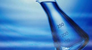 Что будет, если выпить перекись водорода