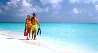 Кто имеет право на дополнительный отпуск
