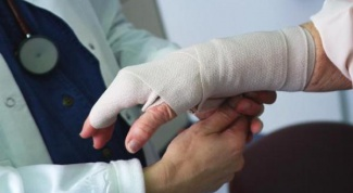 How to file a claim for bodily injury