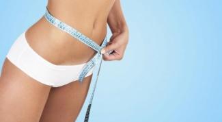 Чем опасны экспресс-диеты