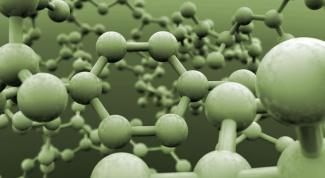 Чем ценны аминокислоты