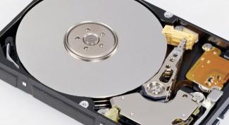 Как вылечить жесткий диск от битых секторов
