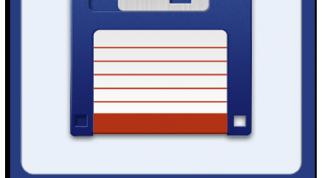 Как в Total Commander увидеть скрытые файлы