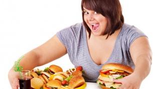 Как сделать операцию по уменьшению желудка