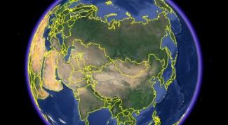 Как вычислить расстояние между координатами gps