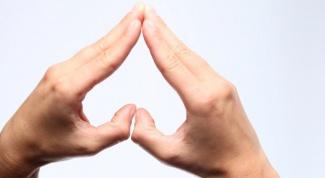 Что делать, если в жару отекают пальцы