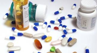 Обязательный минимум для домашней аптечки