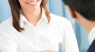 How to get a job as a recruitment Manager?