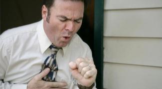 Что такое пневмосклероз