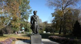 5 фактов о Тютчеве, которые вы не знали