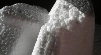 Пенопласт, керамзит или пеноплекс: делаем выбор