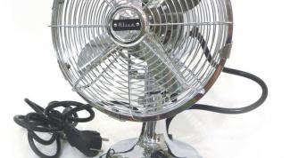 Что делать, если в квартире слишком жарко