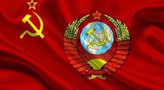 Почему 1945-1953 годы называют апогеем сталинизма
