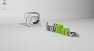 Как установить linux mint в 2019 году