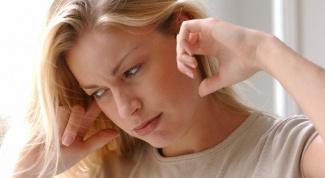 К чему может привести удар по ушам
