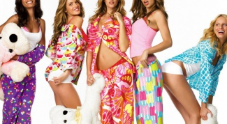 How to spend a bachelorette party