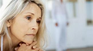Причины гормональных сбоев