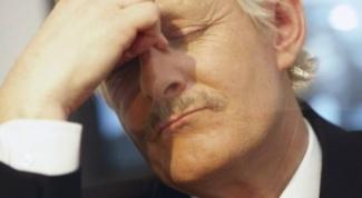 Как отличить гайморит от обычного насморка