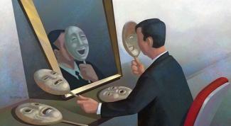 Как развивалась психология в XX веке