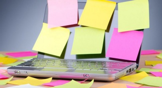 Как организовать стартап