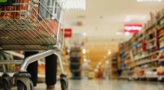 Top 5 supermarket premium