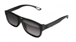 Чем отличаются 3D-очки