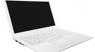 Как оценить стоимость ноутбука