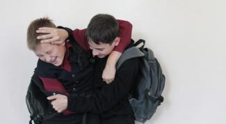 Как утихомирить учеников