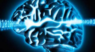 Чем чревата дисфункция стволовых структур