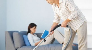 How to choose vacuum cleaner for home