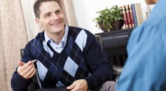 Как развить безусловное отношение к клиенту