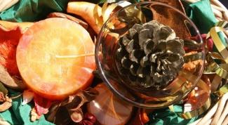 Какие масла подходят для ароматерапии