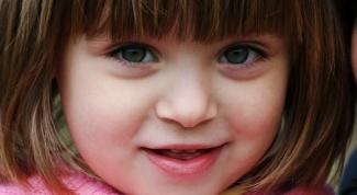 Какие витамины можно пить детям