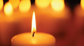 Молитва в помощь больным раком: история чудесного выздоровления
