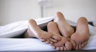 Как использовать секс-игрушки