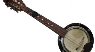 Что такое банджо в 2017 году