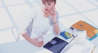 Как избежать стрессов на работе