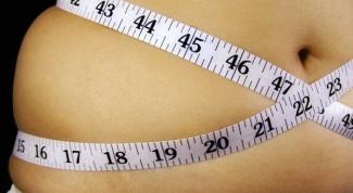 Как скрыть вес с помощью одежды
