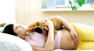 Как снизить риск невынашивания беременности