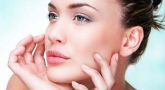 Как уменьшить нос при помощи макияжа