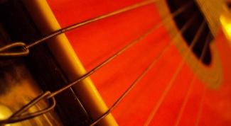 Какими бывают музыкальные инструменты