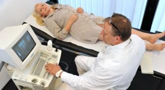 Можно ли забеременеть после стерилизации