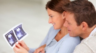 Нужно ли планировать беременность