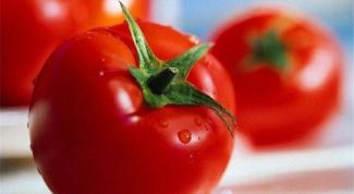 Как выбрать семена томата